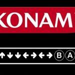 The Konami Code Celebrates Its 35th Anniversary with Special Album of Lo-Fi Gradius Tracks
