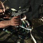 Max Payne 3, L.A. Noire DLC Are Now Free for PC Players
