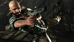 Max Payne 3, L.A. Noire DLC Are Now Complimentary for COMPUTER Players thumbnail