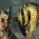 Monster Hunter Rise Boss Guide – How to Beat Goss Harag, Rathalos and Almudron
