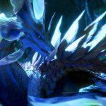Monster Hunter Rise Boss Guide – How to Defeat Anjanath, Nargacuga and Mizutsune