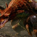 Monster Hunter Rise Boss Guide – How to Beat Great Wroggi, Arzuros and Volvidon
