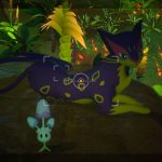Pokemon Snap Almost Had Other Sequels Before New Pokemon Snap