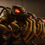 Oddworld: Soulstorm Enhanced Edition Comes To PS5, PS4, Xbox One, And Xbox Series X/S In November