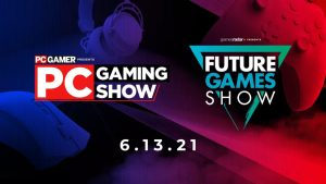 COMPUTER Pc Gaming Show 2021 Set for June 13th thumbnail