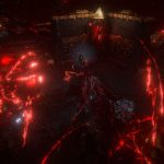 Path of Exile: Ultimatum – Initial Skill Balance Changes Revealed, Fractured Fossils Nerfed