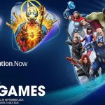 Marvel's Avengers, Borderlands 3 on PlayStation Now Are PS4-Only
