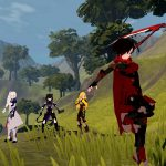 New RWBY: Grimm Eclipse – Definitive Edition Trailer Shows Gameplay, New Additions