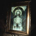 Resident Evil Village - Mother Miranda