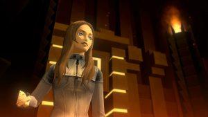 Shin Megami Tensei 3: Nocturne HD Remaster Trailer Showcases Factions thumbnail