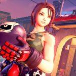 Street Fighter 5: Champion Edition – Summer Update Stream Set for August 3rd