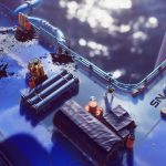 Synthetik 2 Launches in Early Access on August 19th