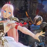 Tales of Arise Guide – All Bosses and How to Beat Them