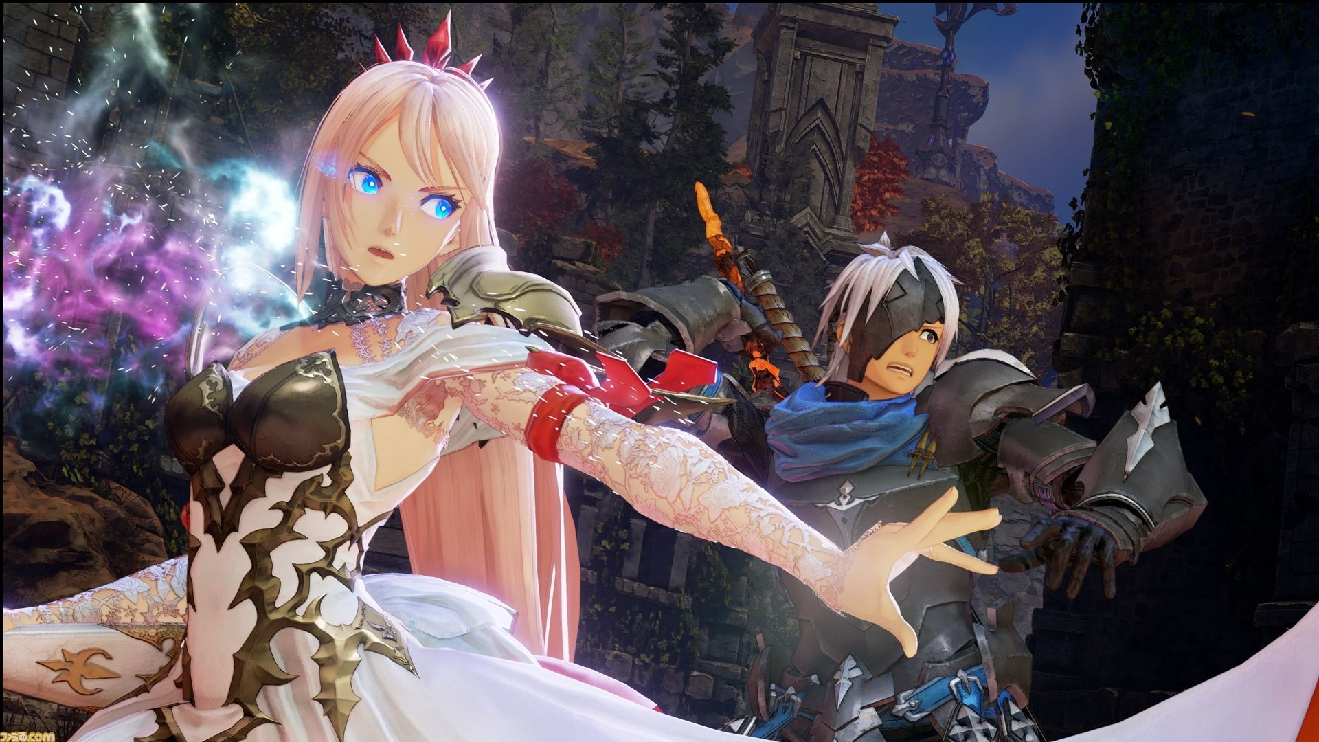 Tales of Arise_02