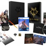 Tales of Arise_Asobi Store Collector's Edition