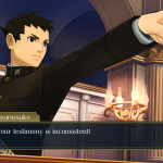 The Great Ace Attorney Chronicles Receives New Story Trailer and Gameplay