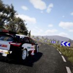 WRC 10 – 14 Things You Need to Know