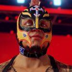 WWE 2K22 Announced, First Teaser Revealed
