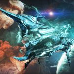 Warframe – Call of the Tempestarii, Sevagoth Now Available on All Platforms