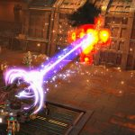 Wasteland 3: The Battle of Steeltown Trailer Provides Overview of New Content
