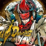 World of Demons From PlatinumGames is Available Now on Apple Arcade