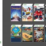 Grand Theft Auto 5, Zombie Army 4: Dead War Coming to Xbox Game Pass in April