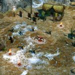 """""""We Have Not Forgotten About Age of Mythology"""" – Age of Empires Developer"""