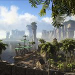 What's Going on With Grapeshot Games' Survival MMO Atlas?