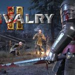 Chivalry 2 Post-Launch Plans Include New Maps, Weapons and Fighting Style