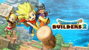 Dragon Mission Builders 2 is Out Currently on Xbox One thumbnail