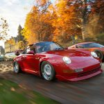 Ranking All Forza Games from Worst to Best