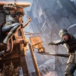 Hood: Outlaws and Legends is Out Today, New Launch Trailer Teases High Stakes