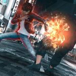 Judgment Remastered Brings Detective-Yakuza Action to PS5, Xbox Series X/S, and Stadia