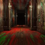 Layers of Fear VR Launching for PSVR on April 29