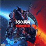 Mass Effect: Legendary Edition Patch Features Fixes, Rebalances