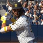 MLB The Show 21 Crosses 4 Million Players