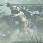 Monster Hunter Rise Title Update 2.0 Will Include Kushala Daora and Teostra, New Quests – Rumor