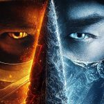"""The Mortal Kombat Movie Beat Box Office Expectations with """"US' Biggest Pandemic Box Office Weekend"""""""