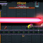 Ninja Issen Interview – Combat, Bosses, Difficulty, and More