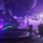 """Ratchet and Clank: Rift Apart's Streaming Tech Allows for """"More Density, Content and Quality in Every Corner"""" – Insomniac"""