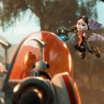 Ratchet and Clank: Rift Apart – State of Play Will Feature 15 Minutes of New Gameplay