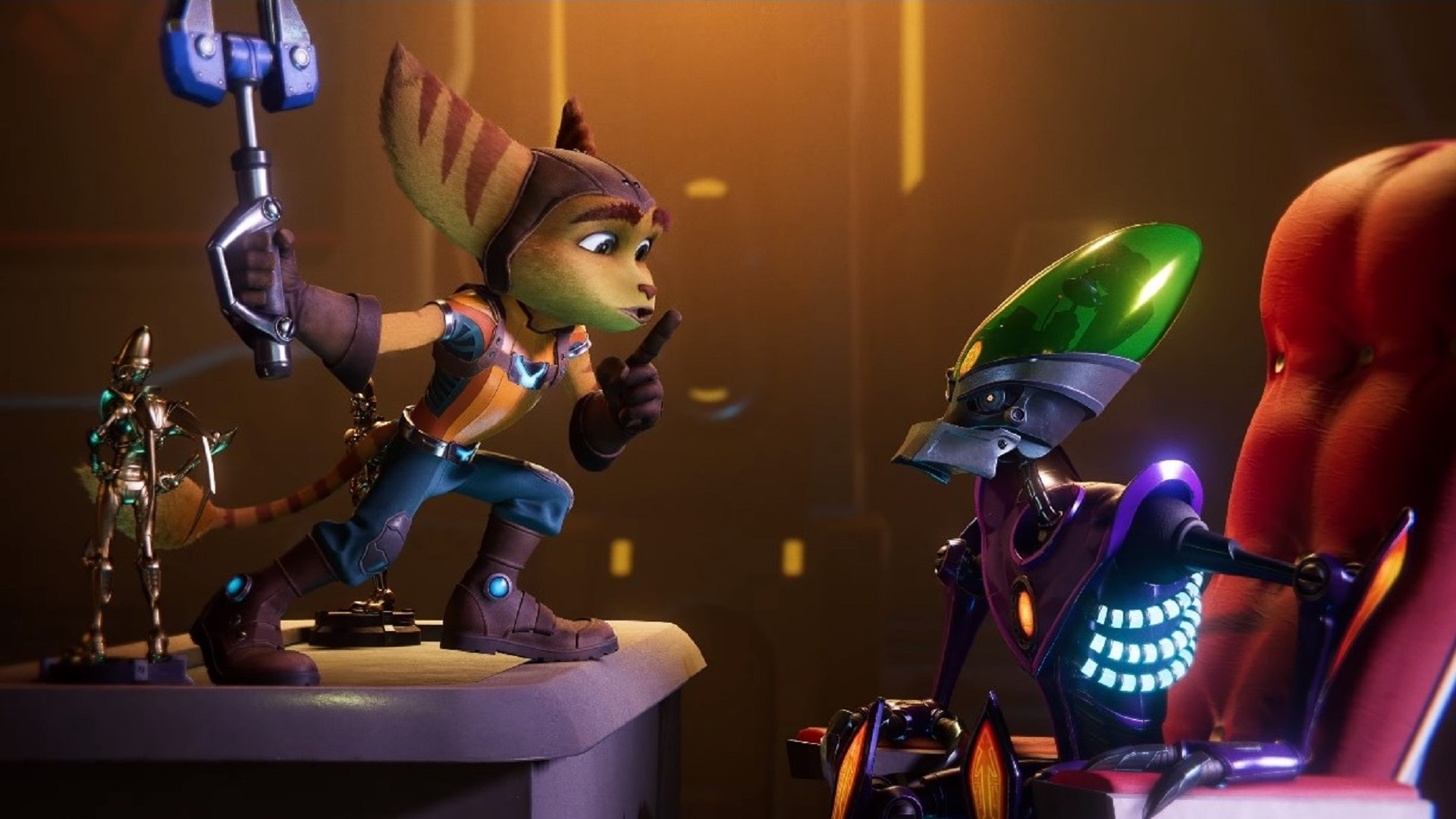 ratchet and clank rift apart image
