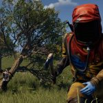 Rust: Console Edition – 7 Things You Need To Know