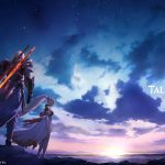 Tales of Arise Trailers Showcase Fishing, Farming and Skits