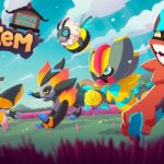 Temtem Update Adds Cipanki Island, Digital and Mythical Tems, and More