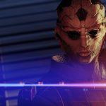 Top 10 Best Alien Races in Mass Effect