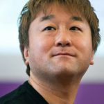 Yoshinori Ono Appointed President and COO of Delightworks