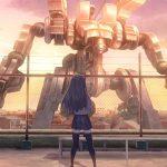 13 Sentinels: Aegis Rim is an Underrated Masterpiece
