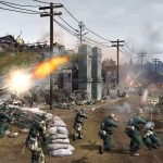 Company of Heroes 2 is Free on Steam Until May 31st