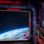 Creative Assembly Hires Destiny Producer to Lead Sega-themed FPS